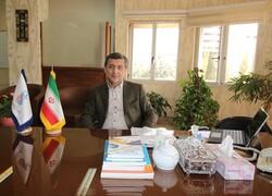 معاون آموزشی جدید وزارت بهداشت منصوب شد/ انتصاب دبیر شورای آموزش پزشکی و تخصصی