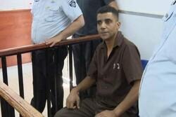 شقيق الأسير زكريا الزبيدي: أخي دخل غرف الإنعاش