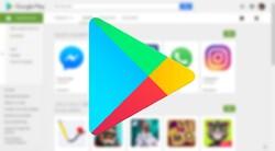 گوگل هزینه دریافتی از برخی اپلیکیشن ها را نصف کرد