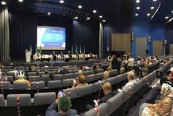 در همایش بینالمللی ادیان سن پترزبورگ چه گذشت؟