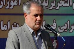 اشتغال زایی جزو وظایف ستاد اجرایی فرمان امام است