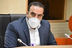 «محسن حمیدی»به عنوان شهردار منتخب اسلامشهر به فرمانداری معرفی شد