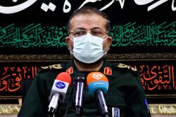 توزیع ۲۳ هزار بسته معیشتی و لوازم التحریر در استان تهران