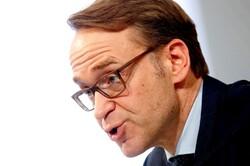 هشدار بانک مرکزی آلمان/کاربرد اولیه یوروی دیجیتال باید محدود باشد