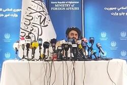 Taliban acting FM says US violated Doha agreement