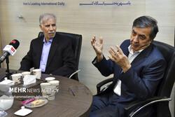 آزادی خرمشهر را مدیون محمود اسکندری هستیم/ غریب هستیم و خواهیم ماند