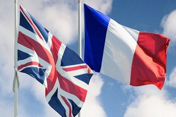 انگليس،فرانسه،دولت،ماهيگيري،توافقنامه،ادامه
