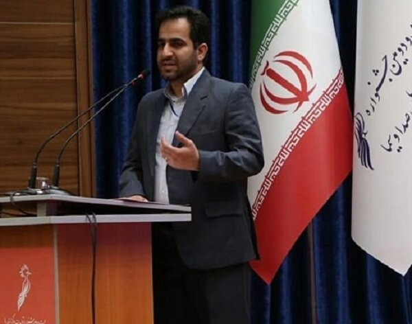 «میثمی» مدیرکل روابط عمومی وزارت میراث فرهنگی شد