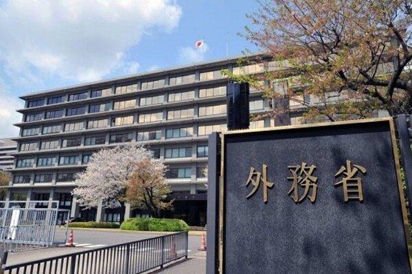 ژاپن نسبت به وقوع حملات تروریستی در جنوب شرق آسیا هشدار داد