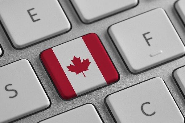 نقشه راه استانداردسازی حکمرانی داده در کانادا