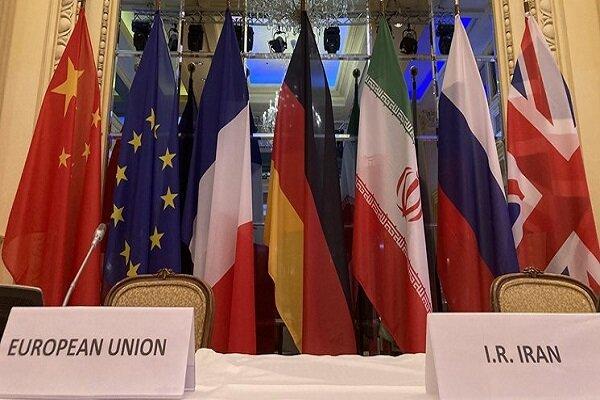 Washington must take 1st step towards Tehran over JCPOA