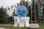SCO to become stronger as Iran joins: report