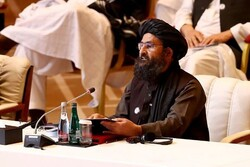 سخنگوی طالبان: شایعه مرگ «ملا برادر» صحت ندارد