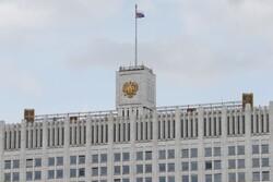 روسیه فیس بوک و توئیتر را جریمه کرد/ اخذ مالیات از شرکتهای فناوری