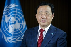 FAO ready to follow up on UN Food System Summit