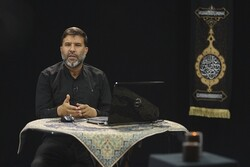 واکاوی حوادث ایام حضور مسلم بن عقیل در کوفه