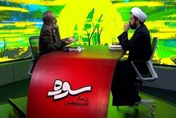 دینِ دولتی، خطر بزرگی برای الهیات رهایی بخش شیعی است