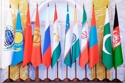 ايران تتجه نحو العضوية الدائمة لمنظمة شنغهاي