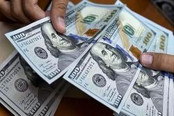ايران تعتمد استثمارات أجنبية بواقع 2 مليار دولار