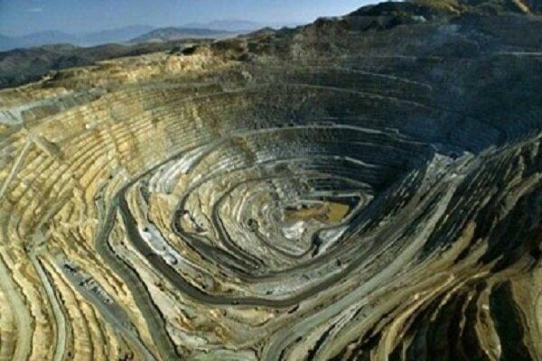 ۱۶ معدن استان تهران رفع توقیف شد