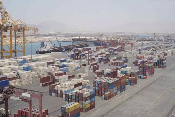 Iran export of products to Islamic states up 40% in 5 months