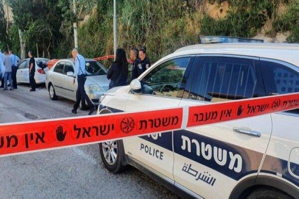 اعتقال فلسطيني بذريعة تنفيذه عملية طعن في يافا