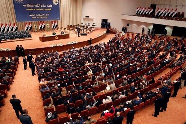 تكرار استهداف قوات الحشد الشعبي جريمة بحق قواتنا