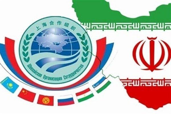 تجارت ۱۶ میلیارد دلاری ایران با اعضای پیمان شانگهای در ۶ ماه ۱۴۰۰