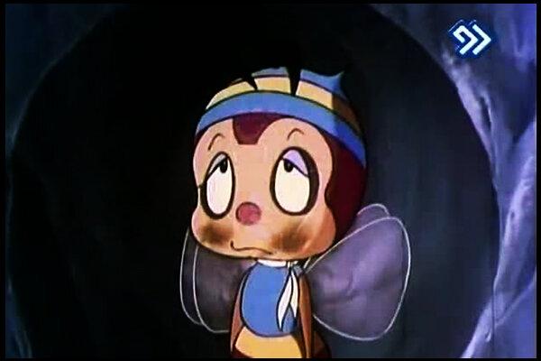 خاطرهای از جنس نگرانیهای «هاچ زنبور عسل»/ صدایی که فراموش نشد