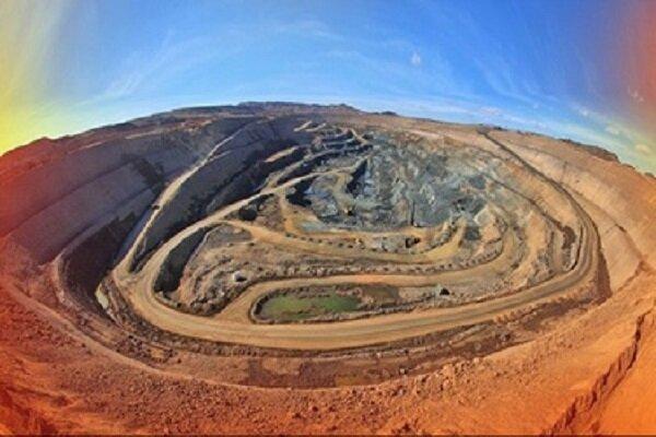 نقش اقتصادی سنجش از دور در اکتشافات معدنی