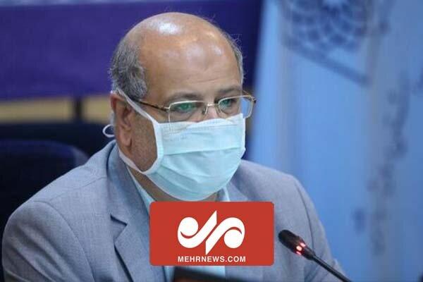 اثربخشی واکسنهای ایرانی روی کودکان چگونه است؟