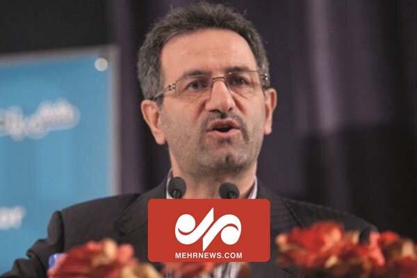 مدارس تهران در چه شرایطی بازگشایی میشوند؟