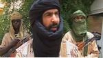 IŞİD'in Sahra Altı Afrika sorumlusu öldürüldü