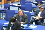 IAEA must refrain from politicizing Iran nuclear program