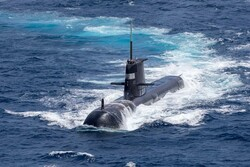 China concerned over US nuclear submarine incident: Lijian