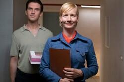 آلمان با فیلم ماریا شرادر به رقابت اسکار ۲۰۲۲ میرود