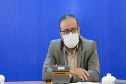 واکسیناسیون ۸۵ درصد از فرهنگیان اسدآباد