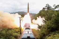 کره شمالی: آمریکا با معیارهای دوگانه مانع از آغاز مذاکره می شود
