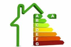 مصرف بالای انرژی در مناطق برخوردار یزد/تامین سوخت نیروگاه چالش بعدی صنعت برق