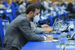 Source of contamination reported by IAEAunknown: envoy