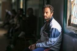 Iran sends Farhadi's 'A Hero' to intl. Oscar race