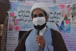 پویش «ایران، خانه امام رضا (ع)» در استان بوشهر اجرا میشود