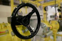 TAP ile Azerbaycan'dan Avrupa'ya taşınan gaz 5 milyar metreküpe ulaştı