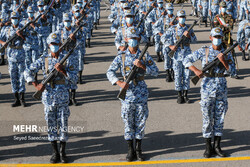 Closing ceremony of 19th edition of Army Preparatory Combat
