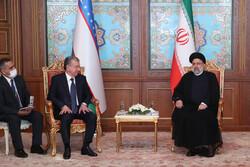 ایران افغانستان میں جامع اور ہمہ گیر حکومت کی تشکیل کی حمایت کرتا ہے