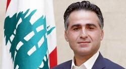 تقدیر وزیر لبنانی از ارسال سوخت توسط ایران/محاصره آمریکا شکسته شد