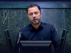 موافقت مجلس با اصلاحات کمیسیون صنایع درباره واردات خودرو