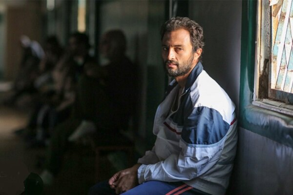 'A Hero' leads Asia Pacific Screen Awards nominations