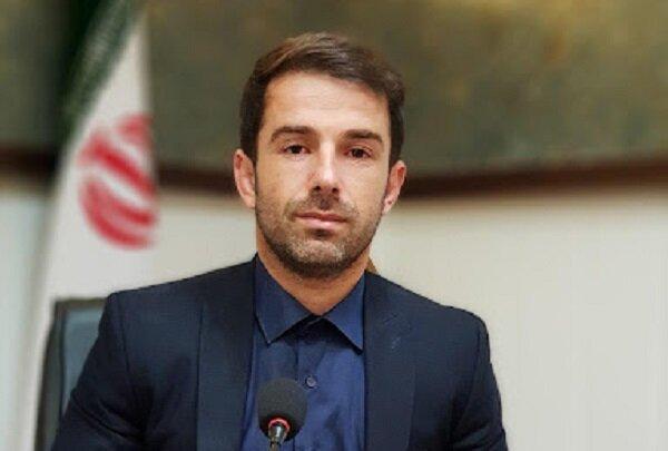 رئیس شورای شهر بجنورد پاسخگوی تعیین تکلیف شهردار باشد
