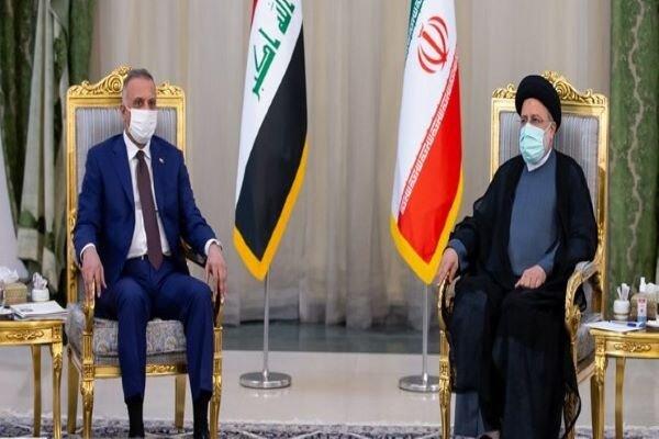 برای توسعه مبادلات تجاری و اقتصادی با ایران توافق کردیم